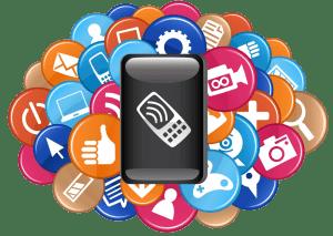 App-marketing-strategies-that-work