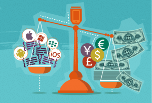 money-games-app-300x203