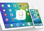 iOS 9 – What will Improve this Autumn