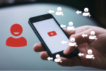 Is Influencer Marketing working for app promotion?