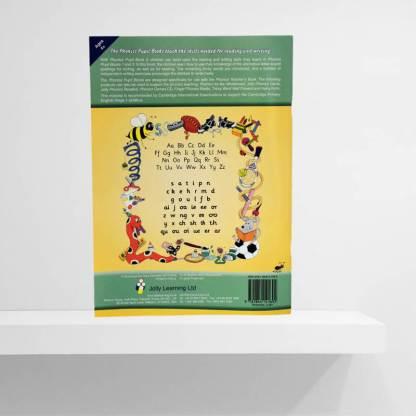 JollyPhonicsPupilBook3back