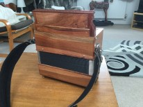 Nicks box4 (1)