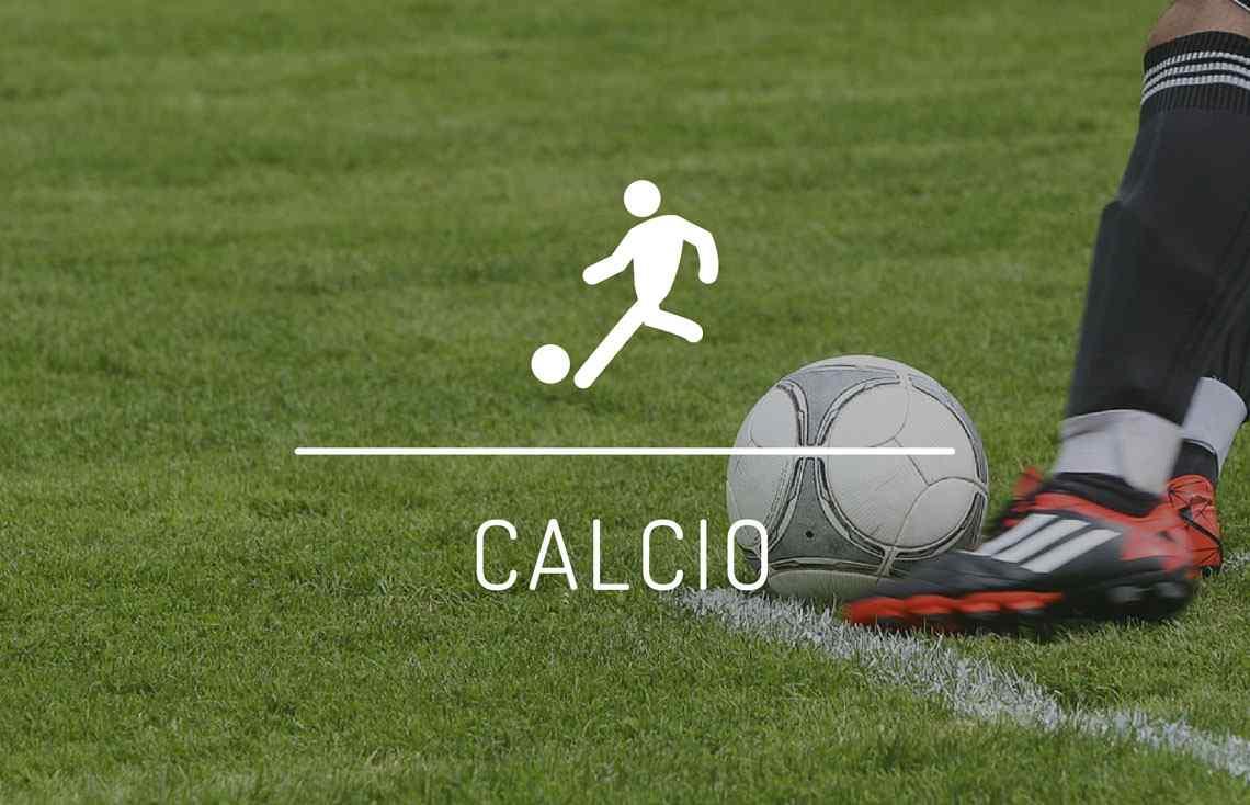 Completi Da Calcio Guanti Portiere Scarpe Da Calcio