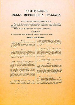 Costituzione_della_Repubblica_Italiana