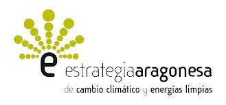 Estrategia Aragonesa de Cambio Climático y Energías Limpias