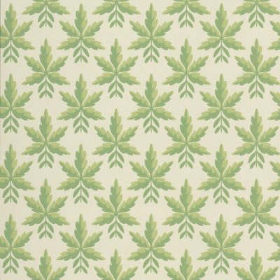 papier peint clutterbuck little greene