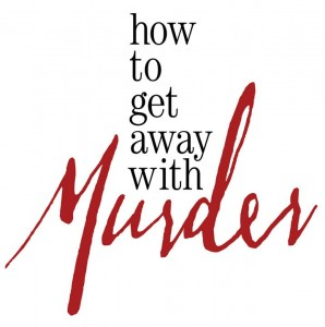 LOGO_Murder-black-and-red-crop