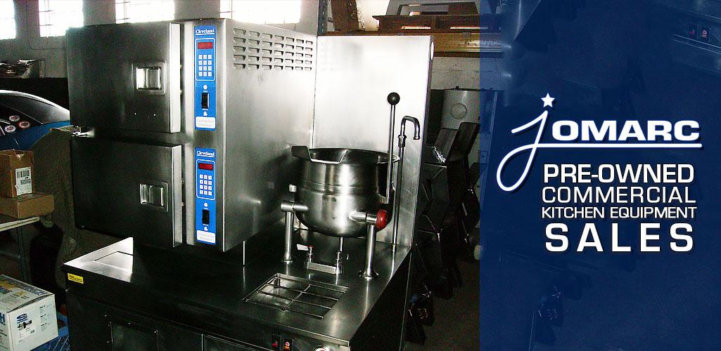 kitchen equipment for sale wooden clock emergency restaurant repair burlington county nj used