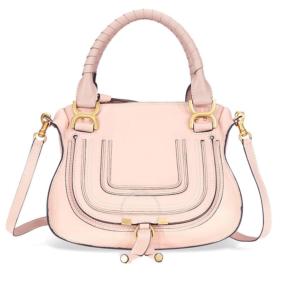 24l Army Bags - chloe-large-leather-handbag---blush-nude---c17ws928161-24l_Simple 24l Army Bags - chloe-large-leather-handbag---blush-nude---c17ws928161-24l  Collection_959317.jpg