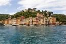 Ligurie & Cinque Terre : quelques conseils