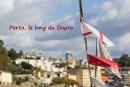 Se promener le long du Douro