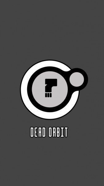 destiny_dead_orbit_iphone_5_wallpaper_hd_by_colonize-d83290u