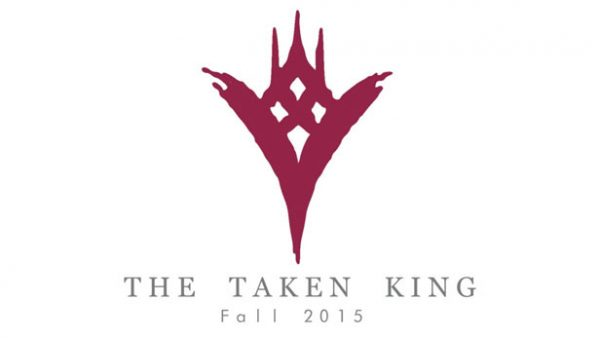 The-Taken-King