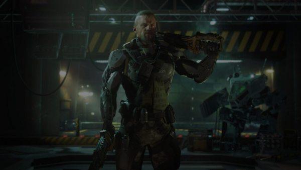 Black-Ops-3_Specialist-Ruin