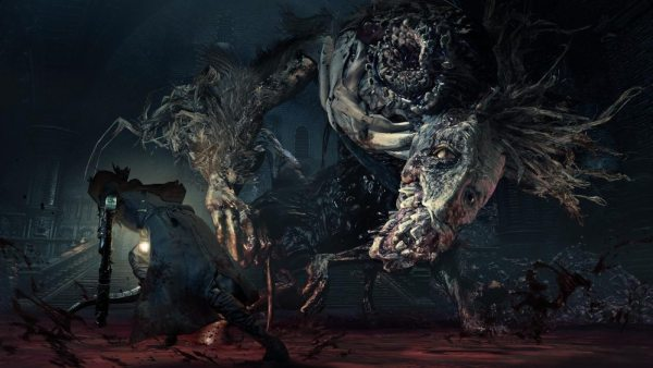 bloodborne_the_old_hunters_gameplay_1