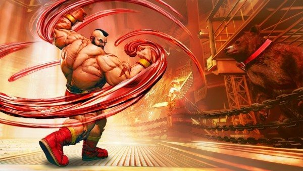 01_Gief12