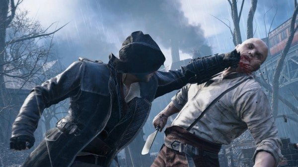 assassin-creed-syndicate-knuckles
