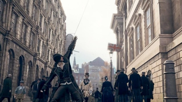 assassin-creed-syndicate-rope-launcher