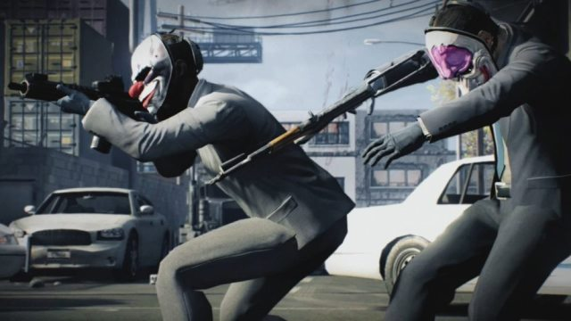 payday-2-shoot-out