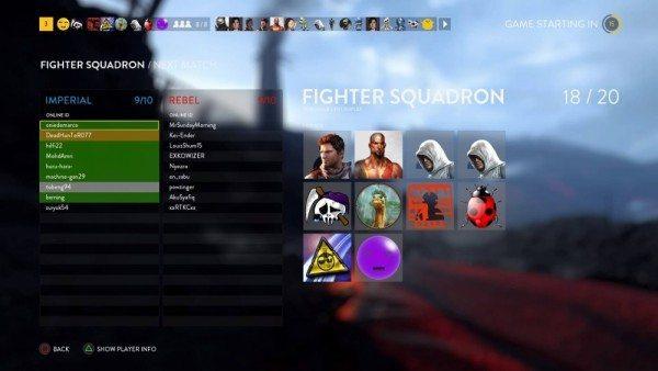 star-wars-battlefront-switch-team