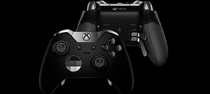 xbox-elite-wireless-controller-front-back