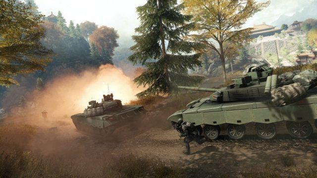 battlefield-legacy-operation
