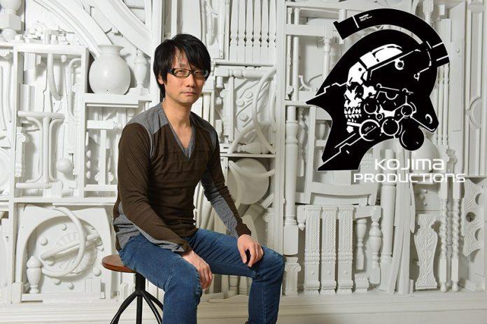 EDG253_Metal_Gear_Portraits_KN_3