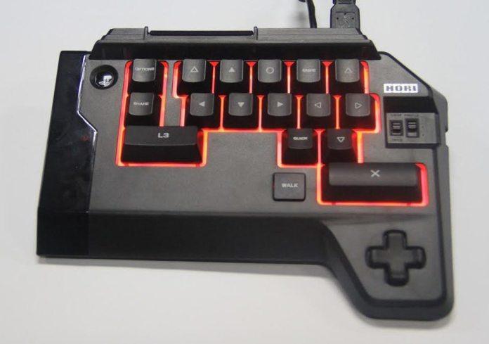 Hori-Tactical-Assault-4-keyboard
