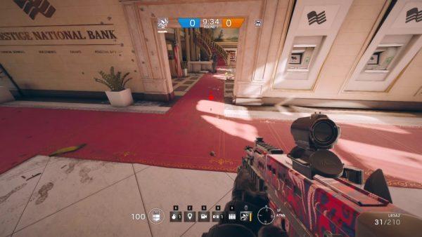 rainbow-six-grenade