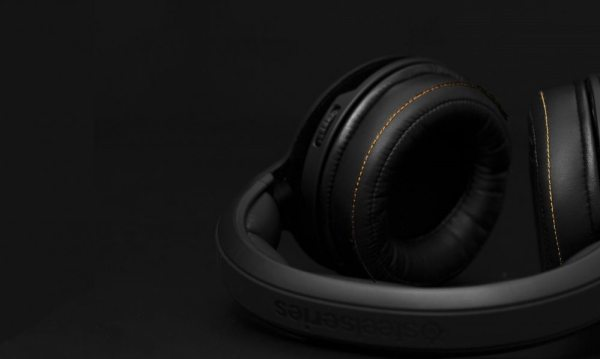 SteelSeries H Wireless 5