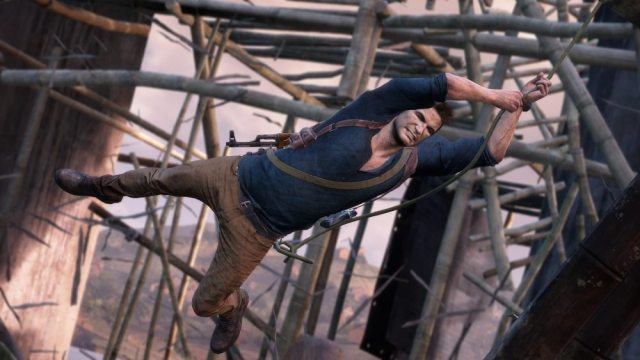 uncharted-4-drake-scaffolding