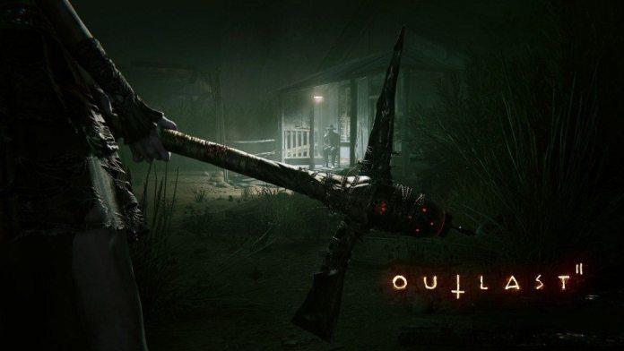 outlast-2-01