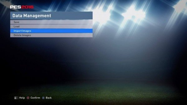 pes-ps4-import-images