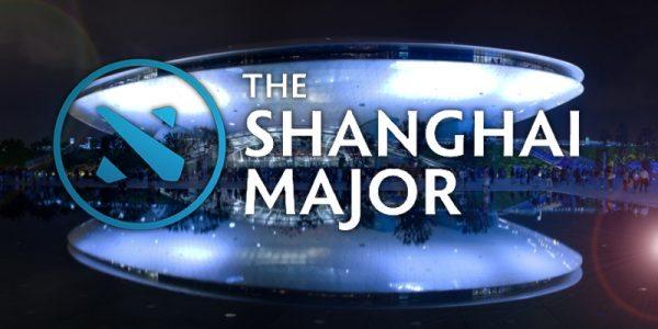 dota-shanghai-major-001