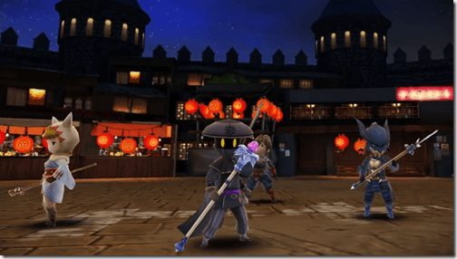 samurai-rising-001