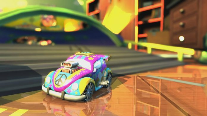 super-toy-cars-002