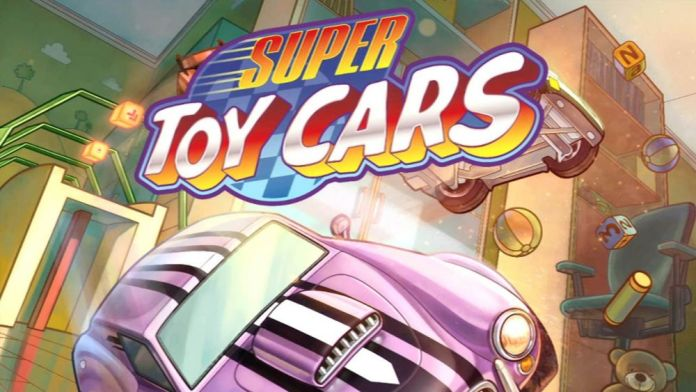 super-toy-cars-001