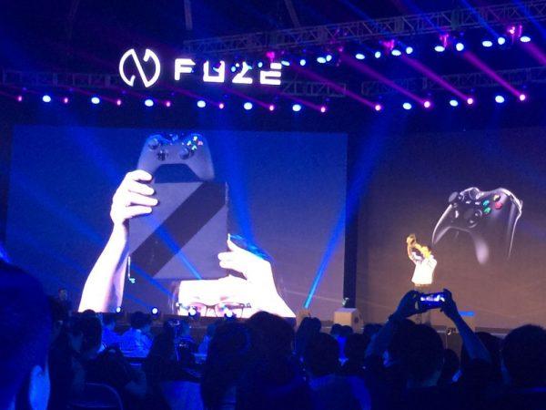 Fuze-01