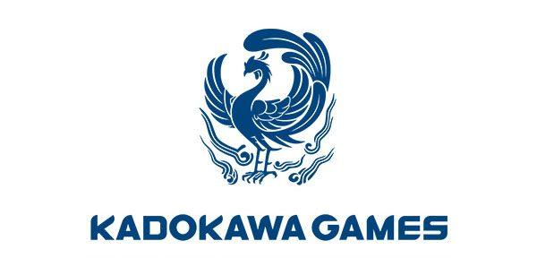 Kadokawa-Games