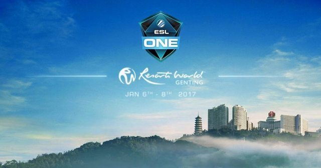 ESL-One-Genting-feat