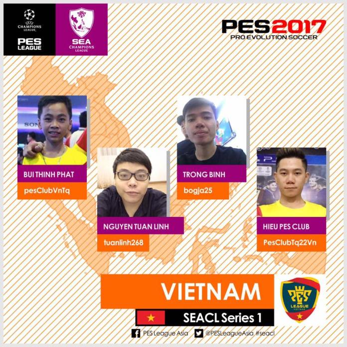pes-sea-cl-online-qualifiers
