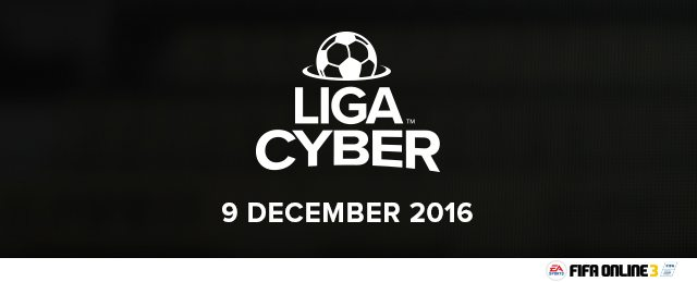 fifa-online-3-liga-cyber-malaysia