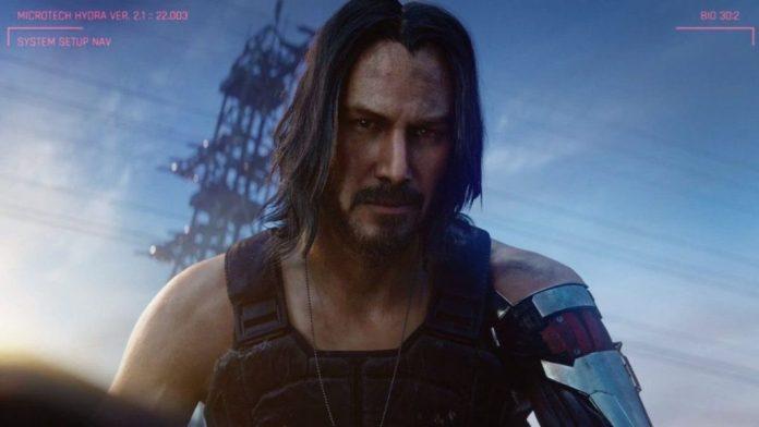 13 Pelakon Terkenal Yang Pernah Terlibat Dalam Industri Video Game