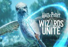 Game Mobile Macam Pokemon Go, Harry Potter Wizards Unite Akan Dilancarkan Pada Jumaat Ini