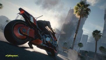 CD Projekt Red Akan Memperlihatkan Gameplay Baru Cyberpunk 2077 Pada Hujung Minggu Ini