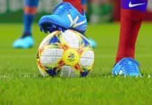 Mengapa Wajah Pemain Johor Darul Ta'zim Tak Sama? - Reviu Penampilan Pertama JDT Dalam PES 2020