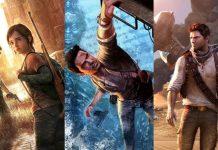 Peringatan, Server Online Multiplayer Uncharted 2, 3 & The Last of Us Di PS3 Akan Ditutup Esok