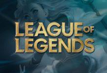 Dunia League of Legends Diperluas - Umumkan Animasi, Dokumentari, Game Shooter, Game Fighting, Game Kad, Mobile, Konsol