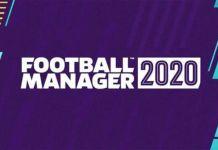 Tarikh Pelancaran Football Manager 2020 Diumumkan, Juga Bakal Tiba Untuk Stadia & Switch