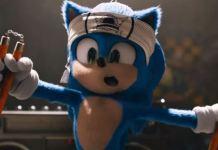 Sonic the Hedgehog Adalah Filem Adaptasi Game Dengan Kutipan Tertinggi Minggu Pembukaan Dalam Sejarah